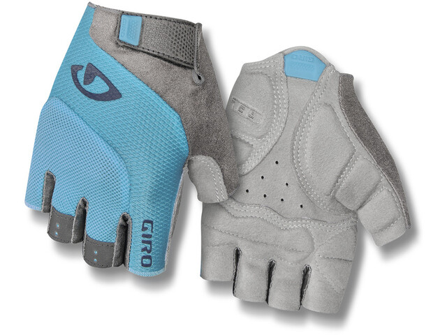 Giro Tessa Gel Gloves Women iceberg